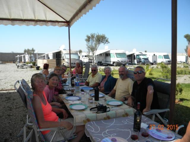 Nouveau camping (Targua) à Tiznit (Zone 9) - Page 3 Dscn4221
