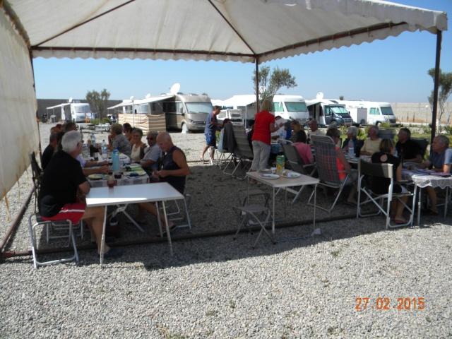 Nouveau camping (Targua) à Tiznit (Zone 9) - Page 3 Dscn4222