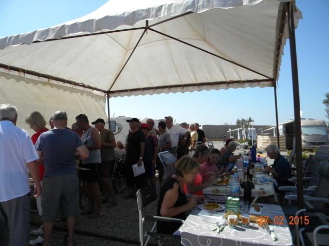 Nouveau camping (Targua) à Tiznit (Zone 9) - Page 3 Dscn4223