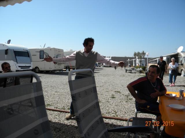 Nouveau camping (Targua) à Tiznit (Zone 9) - Page 3 Dscn4224