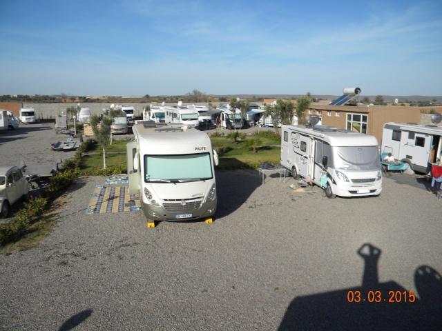 Nouveau camping (Targua) à Tiznit (Zone 9) - Page 3 Dscn4225