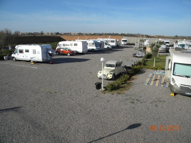 Nouveau camping (Targua) à Tiznit (Zone 9) - Page 3 Dscn4226