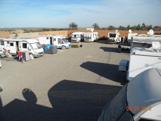 Nouveau camping (Targua) à Tiznit (Zone 9) - Page 3 Dscn4227