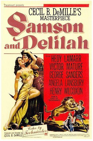 12 novembre 1943 - Hedy Lamarr 397px-10