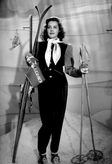 29 octobre 1943 - Bettye Avery Avery10