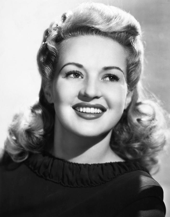 26 novembre 1943 - Betty Grable Betty-10