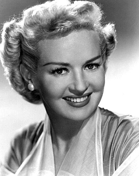 26 novembre 1943 - Betty Grable Betty_10