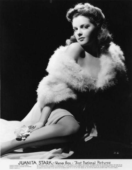 08 octobre 1943 - Juanita Stark G0jhh810