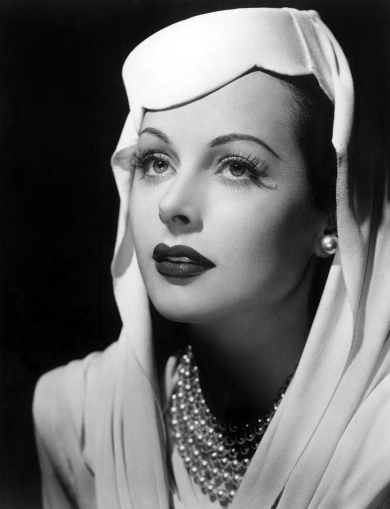 12 novembre 1943 - Hedy Lamarr Haydy_10