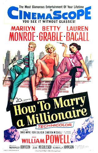 26 novembre 1943 - Betty Grable Howtom10
