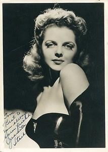 08 octobre 1943 - Juanita Stark Kgrhqr10