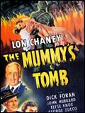 22 octobre 1943 - Elyse Knox La_tom10