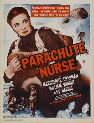 01 octobre 1943 - Marguerite Chapman Poster10
