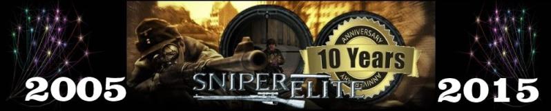 team call 4 et sniper élite - Portail Sans_t10