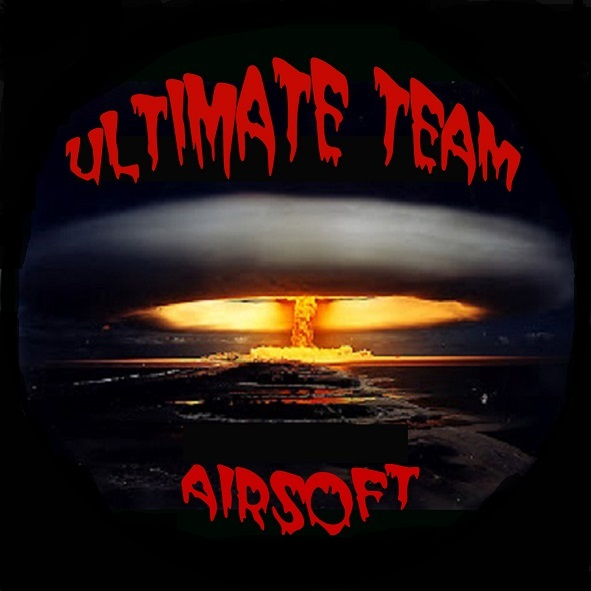 Ultimate-Team