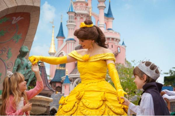 Aidez 3 enfants à partir à Disneyland, merci 600_4010