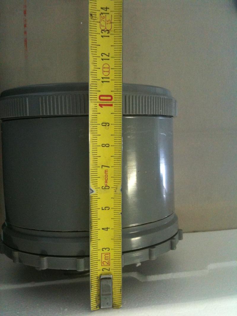 Landmine sans cartouche CO2 Img_2811