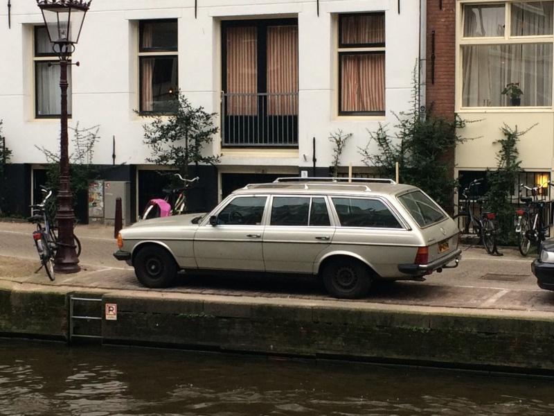 Amsterdam Img_3612