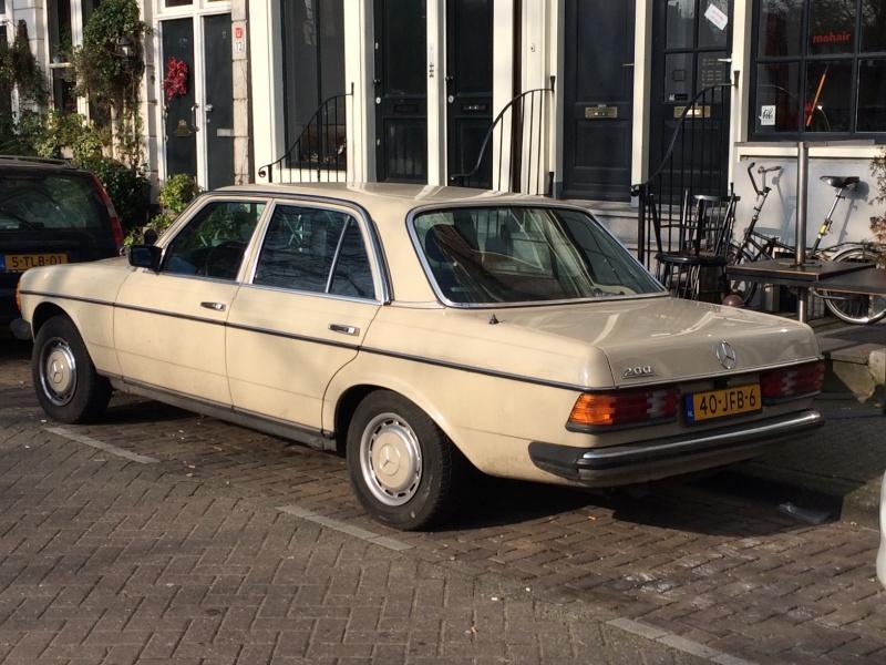 Amsterdam Img_3710