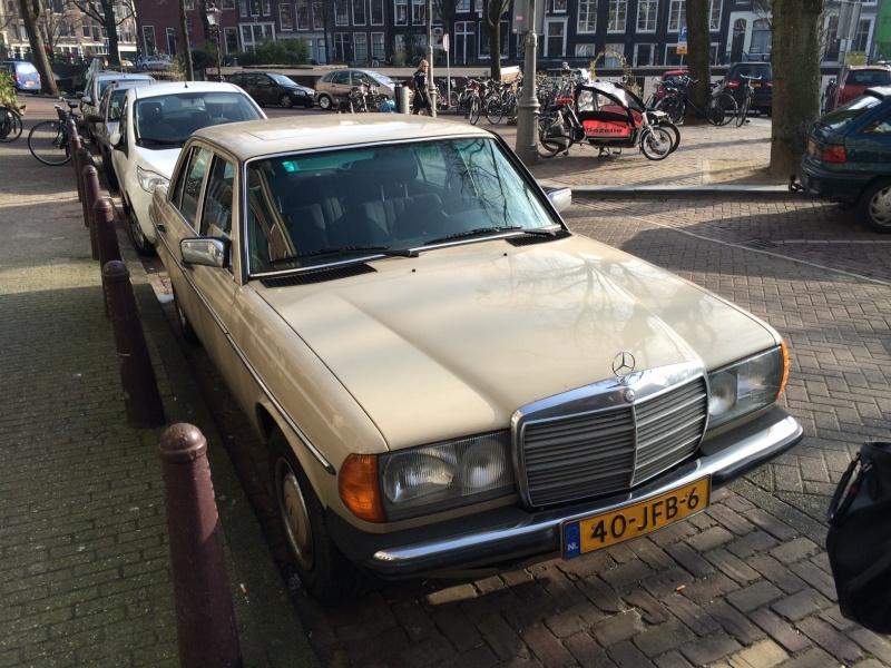 Amsterdam Img_3711