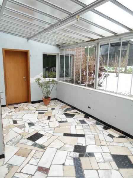 Projet - Toit sur terrasse 10614_10