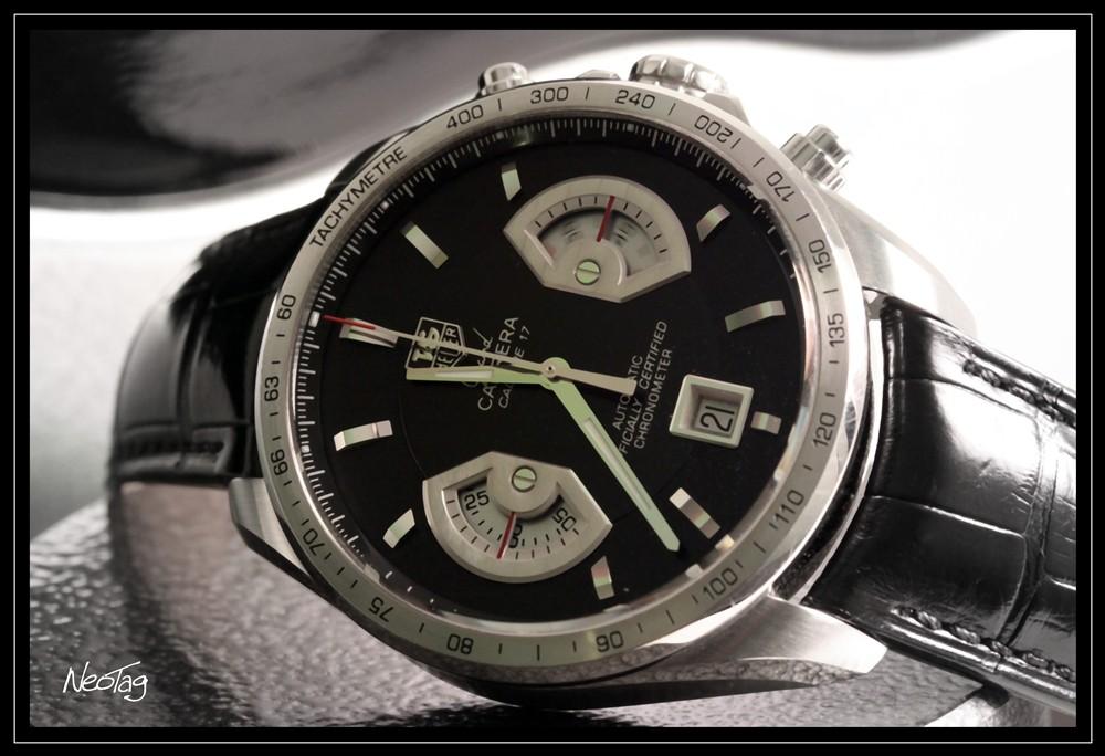 Besoin d'aide pour une montre (budget 4000€) Gc_410
