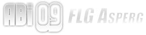 Abi 09 - FLG Asperg