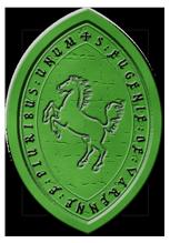 Annonces officielles de Bourgogne Sceau-10