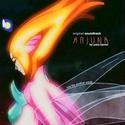 Radio anime 22/08/10 Arjuna10