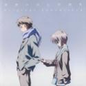 Radio anime 22/08/10 Bookle11