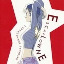 Radio anime 22/08/10 Cover_10