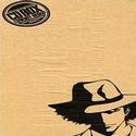 Radio anime 22/08/10 Cowboy10