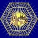 Все о Мандале - Страница 2 Gold_t11