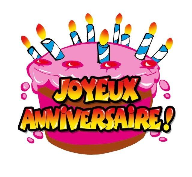 Joyeux anniversaire Kanon 196f0-10