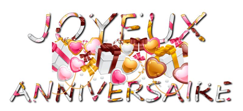 Joyeux anniversaire Kanon 2v7ti611