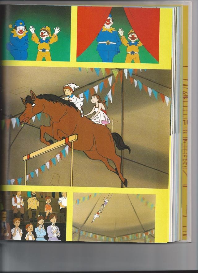 Artbook Coeur 4414