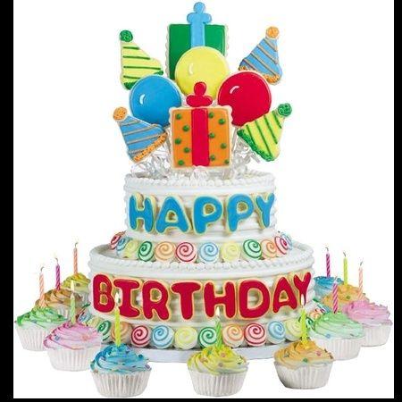 Joyeux anniversaire Shaider 776ab410
