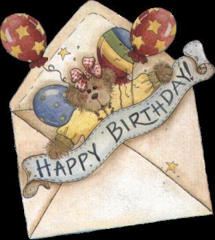 Joyeux anniversaire Judex 8e120310