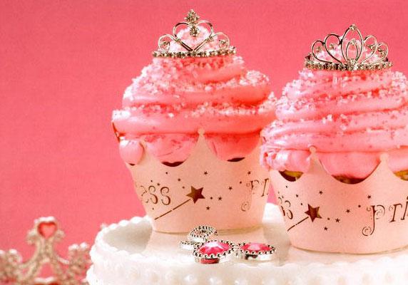Joyeux anniversaire Sissi Annive13