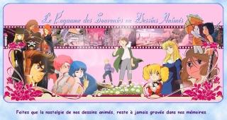 Forum de Caline Le royaume des souvenirs en dessins animés - Page 2 Apercu11