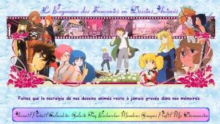 Forum de Caline Le royaume des souvenirs en Dessins Animés Apercu12