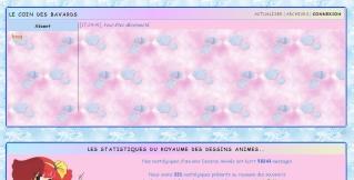 Forum de Caline Le royaume des souvenirs en dessins animés - Page 2 Ccccc10