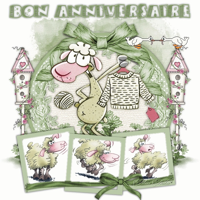 Joyeux anniversaire Jeffounet Fa77a110