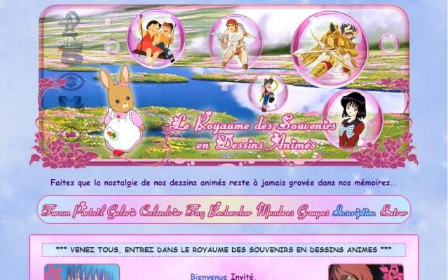 Forum Le Royaume des Souvenirs en Dessins Animés - Page 2 Fond_b10