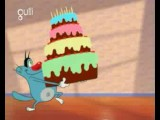 Joyeux anniversaire Sarian euh Azu XD Thumbn10