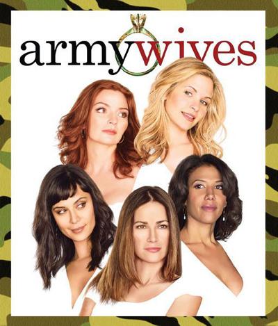 [Army Wives] Présentation de la série Aff11