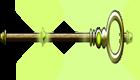 Armas: Elección y Puntos de golpe Baculo12