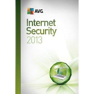 Descargar AVG Internet Security 2013 13.0.2741.5824 Final (x86/x64) [Multi/Español] gratis 410qk510