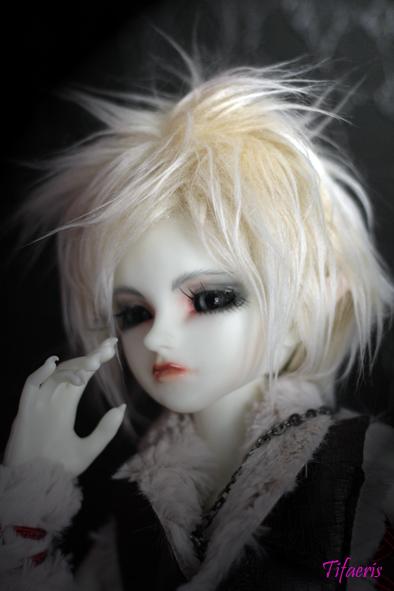 "Angelheim Luka ""Aozora"" 01a10"
