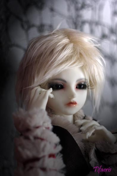 "Angelheim Luka ""Aozora"" 05a10"